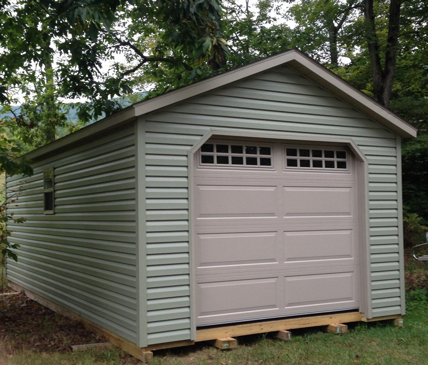 12 x 10 garage door price 28 images 12 x 10 garage for 12 x 10 garage door price